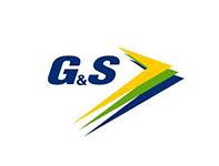 g&s - Enterprise Agreement Voting