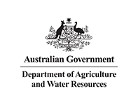 Australian Government - about vero clients