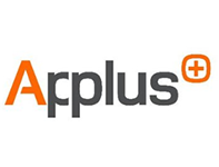 applus - about vero clients