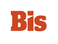 bis - about vero clients , Enterprise Agreement Voting, 2FA authentication, About Vero, annual general meeting voting, electoral voting, independent voting , online voting, other channels voting, preferential voting, independent voting, Phone Voting