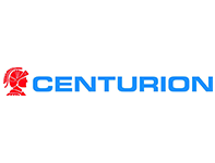 centurion - about vero clients