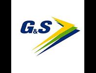 g & s - about vero clients
