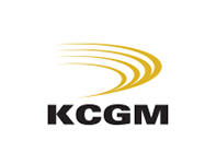 kcgm - about vero clients , Enterprise Agreement Voting, 2FA authenticati, About Veroon, annual general meeting voting, electoral voting, independent voting, other channels voting, preferential voting, independent voting, Phone Voting