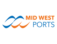 Mid West Ports - Vero Voting Solutions, 2FA authentication, annual general meeting voting, electoral voting, independent voting, online voting, other channels voting, preferential voting, independent voting, Phone Voting