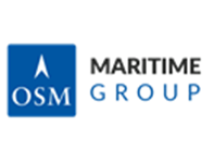 OSM Maritime Group - Vero Voting Solutions, 2FA authentication, About Vero, annual general meeting voting, electoral voting, independent voting, online voting, other channels voting, preferential voting, independent voting, Phone Voting