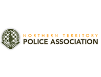 Northern Territory Police Association - Vero Voting Solutions, 2FA authentication, About Vero, annual general meeting voting, electoral voting, independent voting, online voting, other channels voting, preferential voting, independent voting, Phone Voting