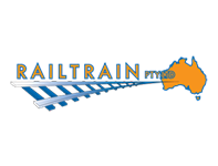 railtrain -Vero Voting Solutions, 2FA authentication, About Vero, annual general meeting voting, electoral voting, independent voting, online voting, other channels voting, preferential voting, independent voting, Phone Voting
