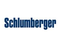 schlumberger - Vero Voting Solutions , Enterprise Agreement Voting, 2FA authentication, About Vero, annual general meeting voting, electoral voting, independent voting, online voting, other channels voting, preferential voting, independent voting, Phone Voting