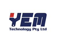 Yem Technology - about vero clients