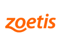 zoetis - about vero clients