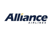 Alliance Airlines - Vero Voting Solutions, Vero Online Voting