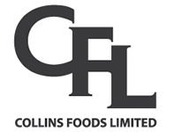 Collins Food Limited - Vero Online Voting