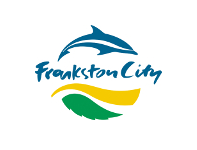 Frankston - Vero Voting Solutions, Vero Online Voting