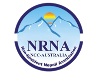 NRNA - Vero Voting Solutions