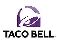TacoBell