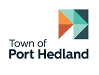 Town Of PortHeadland