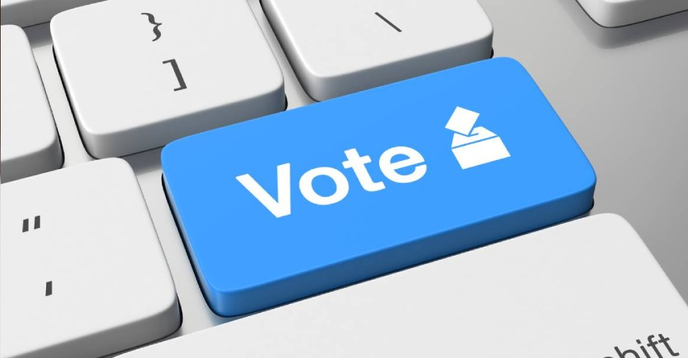 voting-channels