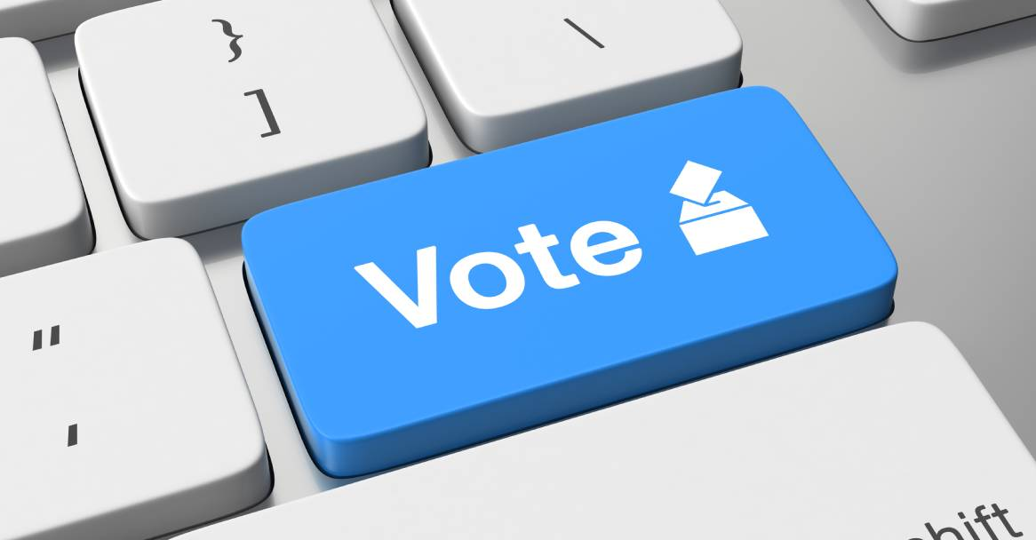 voting channels